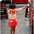 米特,味玩待敘 © MEAT76|2013【737鬆餅可麗餅】台北內湖737巷美食商圈夜市小吃攤食記011