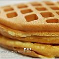 米特,味玩待敘 © MEAT76|2013【737鬆餅可麗餅】台北內湖737巷美食商圈夜市小吃攤食記012