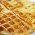 米特,味玩待敘 © MEAT76|2013【737鬆餅可麗餅】台北內湖737巷美食商圈夜市小吃攤食記013