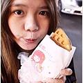 米特,味玩待敘 © MEAT76|2013【737鬆餅可麗餅】台北內湖737巷美食商圈夜市小吃攤食記014