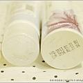 米特,味玩待敘部落格 © MEAT76|2013【美肌之誌|Beautymate】保養品邀稿|全新白麝香系列,肌膚的美肌の誌純淨新體驗004