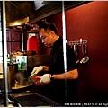 米特,味玩待敘部落格© MEAT76|2013【一氣串燒居酒屋|IKKI】台北中山|單點燒烤居酒屋餐廳食記002