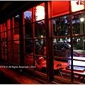 米特,味玩待敘部落格© MEAT76|2013【一氣串燒居酒屋|IKKI】台北中山|單點燒烤居酒屋餐廳食記009