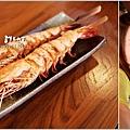 米特,味玩待敘部落格© MEAT76|2013【一氣串燒居酒屋|IKKI】台北中山|單點燒烤居酒屋餐廳食記012