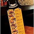米特,味玩待敘部落格 © MEAT76|2013【角頭炙燒牛排|COW BOSS】台北松山|饒河街夜市餐廳食記|新開的便宜舒適普普風牛排007