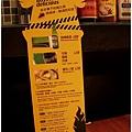 米特,味玩待敘部落格 © MEAT76|2013【角頭炙燒牛排|COW BOSS】台北松山|饒河街夜市餐廳食記|新開的便宜舒適普普風牛排008
