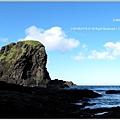 米特,味玩待敘部落格 © MEAT76|2010【台東綠島】柚子湖祕密景點|遠離人群,靜靜地享受大自然海景008.jpg