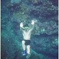 米特,味玩待敘部落格 © MEAT76|2010【台東綠島】柚子湖祕密景點|遠離人群,靜靜地享受大自然海景012.jpg