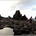 米特,味玩待敘部落格 © MEAT76|2010【台東綠島】柚子湖祕密景點|遠離人群,靜靜地享受大自然海景013.jpg
