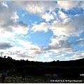 米特,味玩待敘部落格 © MEAT76|2010【台東綠島】柚子湖祕密景點|遠離人群,靜靜地享受大自然海景015.jpg