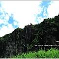 米特,味玩待敘部落格 © MEAT76|2010【台東綠島】柚子湖祕密景點|遠離人群,靜靜地享受大自然海景002.jpg