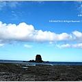 米特,味玩待敘部落格 © MEAT76|2010【台東綠島】柚子湖祕密景點|遠離人群,靜靜地享受大自然海景003.jpg