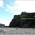 米特,味玩待敘部落格 © MEAT76|2010【台東綠島】柚子湖祕密景點|遠離人群,靜靜地享受大自然海景006.jpg