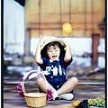 20130729-2【電視廣告分享】NISSAN BIG TIIDA TVC 北極熊篇|換牙妹的極短篇♥ .jpg