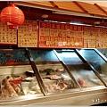 米特,味玩待敘部落格 © MEAT76|2013-07-14|美食記【新北‧萬里】三明美食|龜吼漁港海邊餐廳|便宜新鮮又好吃的海產料理003.jpg