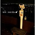 米特,味玩待敘部落格 © MEAT76|2012|美食記錄【宜蘭‧員山】橘子咖啡 gama|簡餐咖啡運動餐廳|遼闊夜景趕跑壞心情,浪漫約會去006.jpg