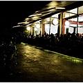 米特,味玩待敘部落格 © MEAT76|2012|美食記錄【宜蘭‧員山】橘子咖啡 gama|簡餐咖啡運動餐廳|遼闊夜景趕跑壞心情,浪漫約會去008.jpg