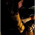 米特,味玩待敘部落格 © MEAT76|2012|美食記錄【宜蘭‧員山】橘子咖啡 gama|簡餐咖啡運動餐廳|遼闊夜景趕跑壞心情,浪漫約會去009.jpg