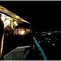 米特,味玩待敘部落格 © MEAT76|2012|美食記錄【宜蘭‧員山】橘子咖啡 gama|簡餐咖啡運動餐廳|遼闊夜景趕跑壞心情,浪漫約會去010.jpg