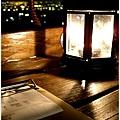 米特,味玩待敘部落格 © MEAT76|2012|美食記錄【宜蘭‧員山】橘子咖啡 gama|簡餐咖啡運動餐廳|遼闊夜景趕跑壞心情,浪漫約會去011.jpg