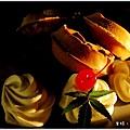 米特,味玩待敘部落格 © MEAT76|2012|美食記錄【宜蘭‧員山】橘子咖啡 gama|簡餐咖啡運動餐廳|遼闊夜景趕跑壞心情,浪漫約會去014.jpg