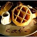 米特,味玩待敘部落格 © MEAT76|2012|美食記錄【宜蘭‧員山】橘子咖啡 gama|簡餐咖啡運動餐廳|遼闊夜景趕跑壞心情,浪漫約會去015.jpg