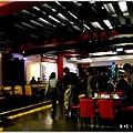 米特,味玩待敘部落格 © MEAT76|2012|美食記錄【宜蘭‧員山】橘子咖啡 gama|簡餐咖啡運動餐廳|遼闊夜景趕跑壞心情,浪漫約會去018.jpg