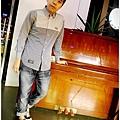 米特,味玩待敘部落格 © MEAT76|2012|美食記錄【宜蘭‧員山】橘子咖啡 gama|簡餐咖啡運動餐廳|遼闊夜景趕跑壞心情,浪漫約會去020.jpg