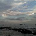 米特,味玩待敘部落格 © MEAT76|2013-07-14【旅遊紀錄】新北。萬里|龜吼漁港|海邊景觀區|台北難得的清澈海域,親近大海零距離。014.jpg