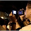米特,味玩待敘部落格 © MEAT76|20130803【台灣遊行活動紀錄】萬人白T送仲丘|還仲丘公道!公民1985行動聯盟011.jpg