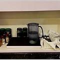 米特,味玩待敘部落格 © MEAT76|2013-07-20*新開幕*【東湖‧義大利麵下午茶】台北內湖|捷運葫洲站|K&K義麵坊|簡單小巧實在,就像回到家 (免費wifi)007.jpg