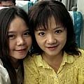 2013-06-22-6【親戚】高雄義大遊樂園旅遊 Day1 © 米特,味玩待敘-015.jpg