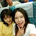 2013-06-22-6【親戚】高雄義大遊樂園旅遊 Day1 © 米特,味玩待敘-017.jpg