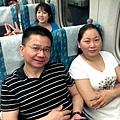 2013-06-22-6【親戚】高雄義大遊樂園旅遊 Day1 © 米特,味玩待敘-018.jpg