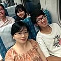 2013-06-22-6【親戚】高雄義大遊樂園旅遊 Day1 © 米特,味玩待敘-019.jpg