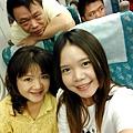 2013-06-22-6【親戚】高雄義大遊樂園旅遊 Day1 © 米特,味玩待敘-023.jpg