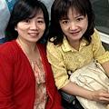 2013-06-22-6【親戚】高雄義大遊樂園旅遊 Day1 © 米特,味玩待敘-024.jpg