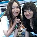 2013-06-22-6【親戚】高雄義大遊樂園旅遊 Day1 © 米特,味玩待敘-027.jpg
