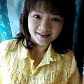 2013-06-22-6【親戚】高雄義大遊樂園旅遊 Day1 © 米特,味玩待敘-031.jpg