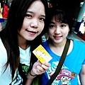 2013-06-22-6【親戚】高雄義大遊樂園旅遊 Day1 © 米特,味玩待敘-038.jpg