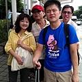 2013-06-22-6【親戚】高雄義大遊樂園旅遊 Day1 © 米特,味玩待敘-044.jpg