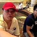 2013-06-22-6【親戚】高雄義大遊樂園旅遊 Day1 © 米特,味玩待敘-051.jpg