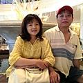 2013-06-22-6【親戚】高雄義大遊樂園旅遊 Day1 © 米特,味玩待敘-053.jpg