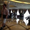 2013-06-22-6【親戚】高雄義大遊樂園旅遊 Day1 © 米特,味玩待敘-064.jpg