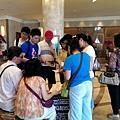 2013-06-22-6【親戚】高雄義大遊樂園旅遊 Day1 © 米特,味玩待敘-066.jpg