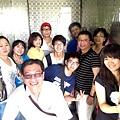 2013-06-22-6【親戚】高雄義大遊樂園旅遊 Day1 © 米特,味玩待敘-078.jpg