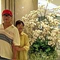 2013-06-22-6【親戚】高雄義大遊樂園旅遊 Day1 © 米特,味玩待敘-083.jpg