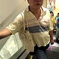 2013-06-22-6【親戚】高雄義大遊樂園旅遊 Day1 © 米特,味玩待敘-087.jpg