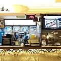 2013-06-22-6【親戚】高雄義大遊樂園旅遊 Day1 © 米特,味玩待敘-095.jpg