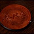 米特,味玩待敘部落格 © MEAT76|2013-01-25-5【大直|咖啡廳】台北中山|捷運大直站食記[wifi 插座]|杜鵑窩 CUCKOO's NEST|隨性混搭咖啡空間,看貓賞味午後好時光019.jpg